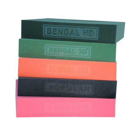 bengal-foam-all