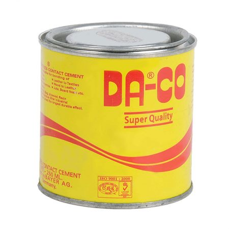 daco-super-quality-4
