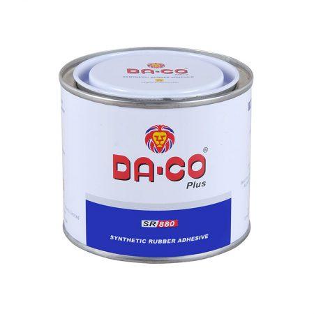 daco-plus-1