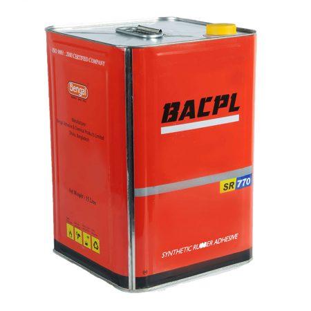 bacpl-3