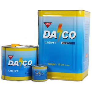 da-co-pu-adhesive