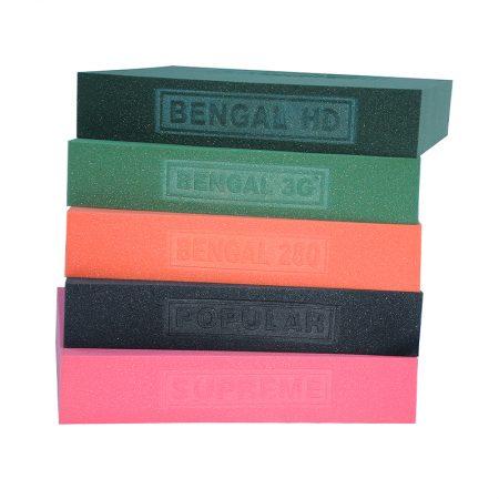 bengal-foam-all