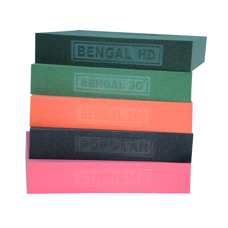 Welcome To Bengal Adhesive Chemical Product Ltd Bengal Foam