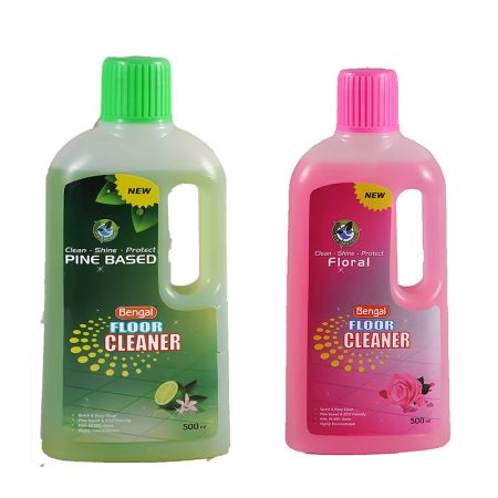 floor-cleaner-green-and-pink