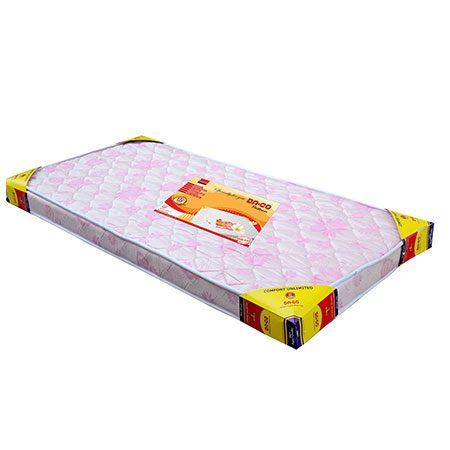 da-co-health-care-mattress-1