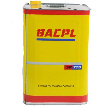 bacpl-new