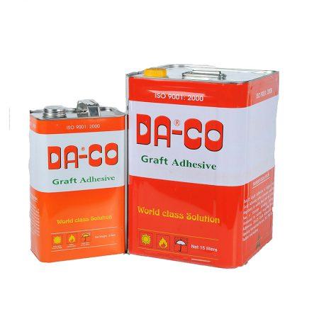 da-co-graft-adhesive
