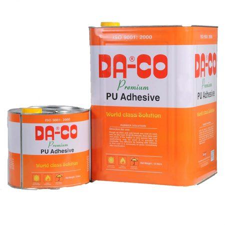 da-co-pu-premium-adhesive