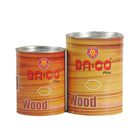 da-co-plus-wood-preservative