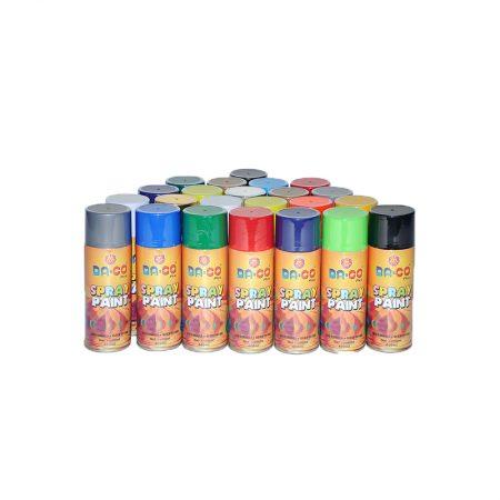 da_co_plus_spray_paint