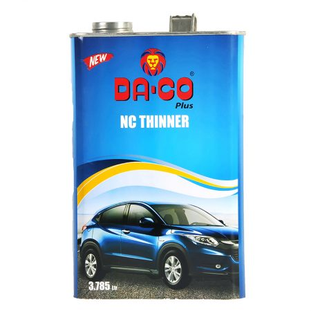 uda-co-plus-nc-thinner